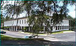 Tallahassee Progressive Center